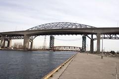 both_bridges