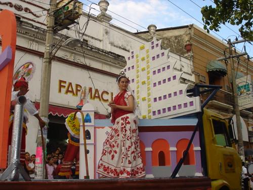 Carnaval 067
