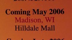 Madison Mar 06 150