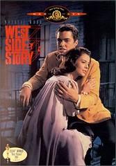 WestSideStory1