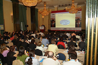 Foro customer 2006