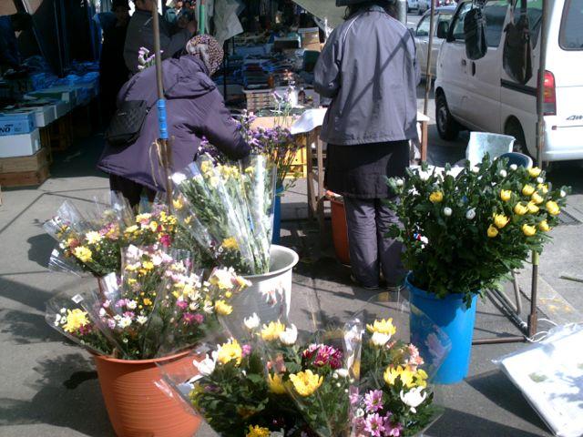 market day060319b