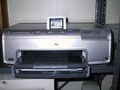 deskprinter