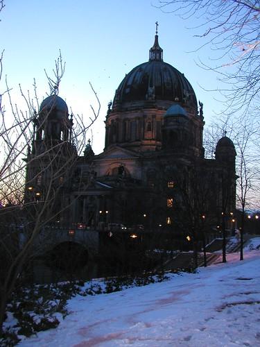 Berlin March 2006 078