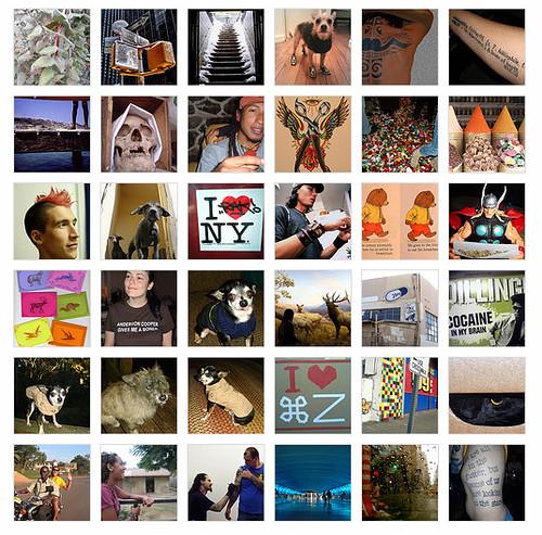 flickr favorites 2
