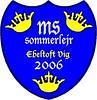 MS' sommelejr 2006 mærke