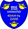 MS' sommelejr 2006 m�rke