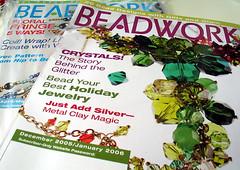 beadworkmagazine
