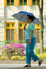 Singapore People 8