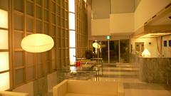 Hotel Steno