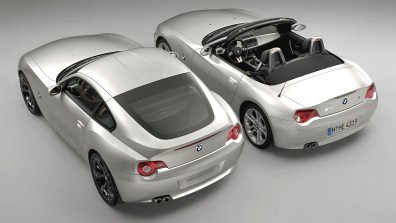 BMW-Z4-COUPE-CONCEPT-AND-20