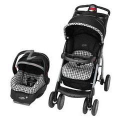 Evenflo Stroller I want