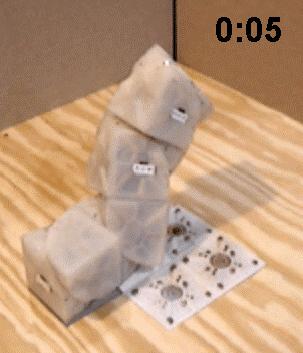 cube-swivel300[1]