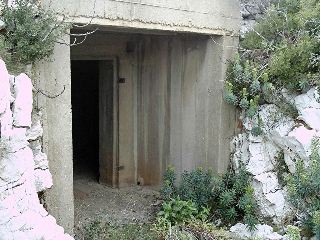 Rhl 049, MKB 5./625, Cavalas ou Cavallas (Martigues, 13) 122618990_e6a26f3a86_b