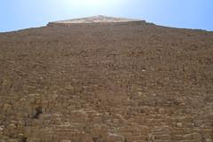 Great Pyramid_2