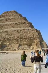 Step Pyramid_2