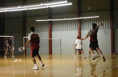 4-2-2006-Badminton 025