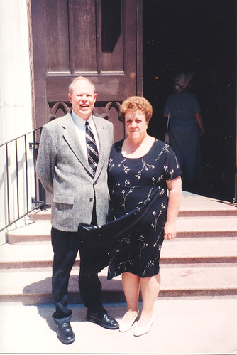 Mom and Dad, Late 1990s