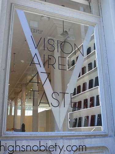 vision_3
