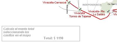 info_interactiva_2
