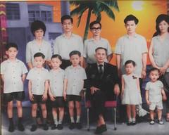 family50s