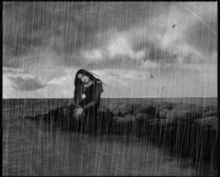 chuva[2]