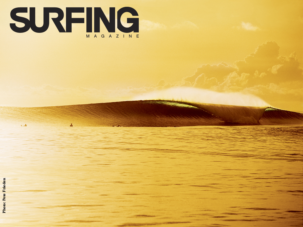 photo de surf 1047