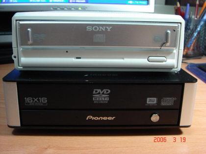 dvd_dual