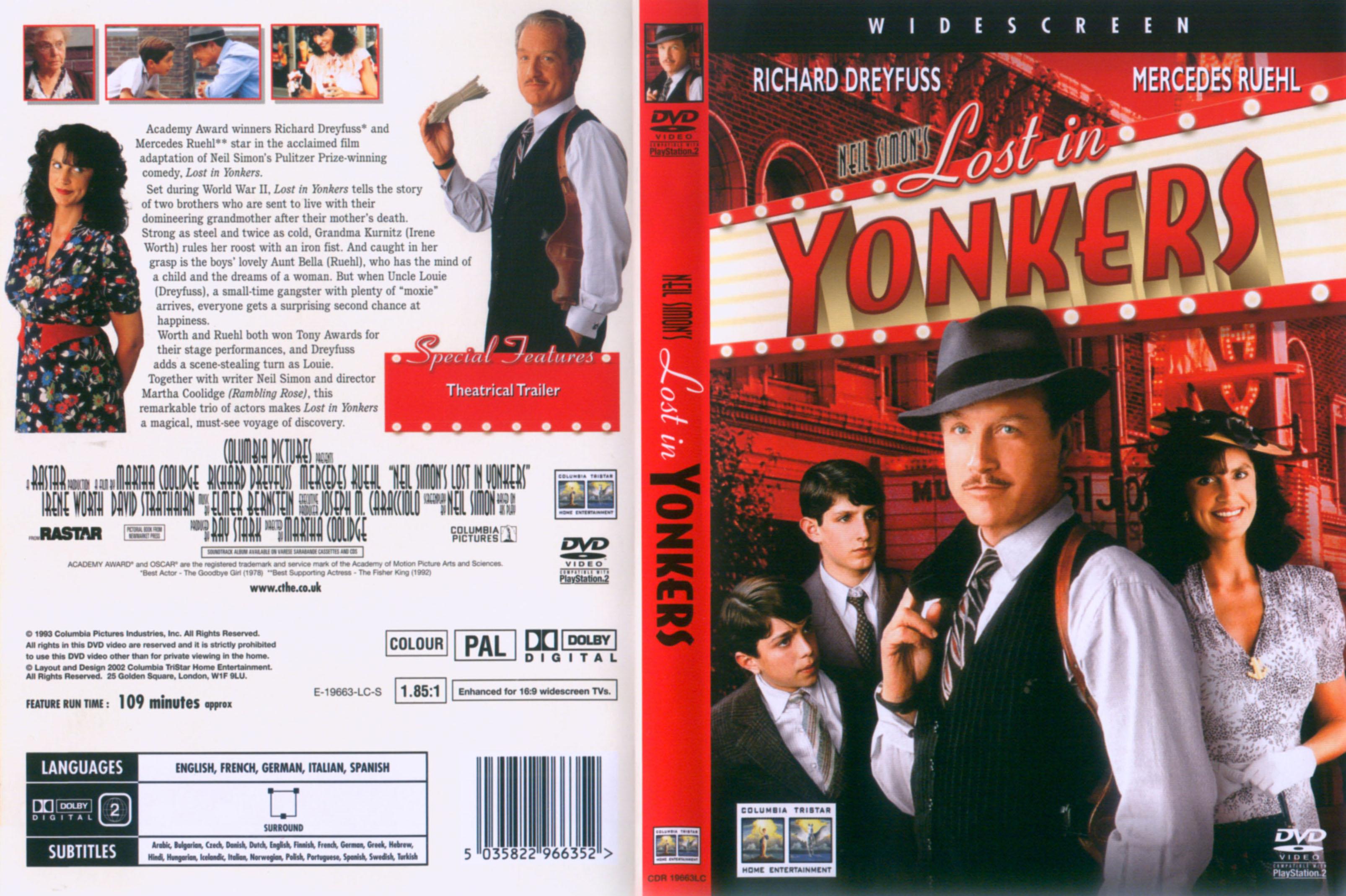 home entertainment trailer dvd - HD3212×2138
