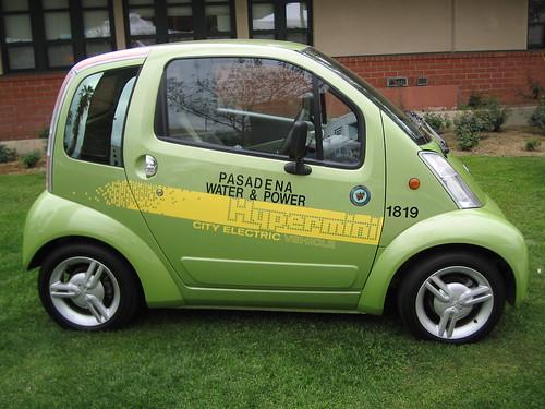 Lease Buy Cars No Credit Check Kitsap