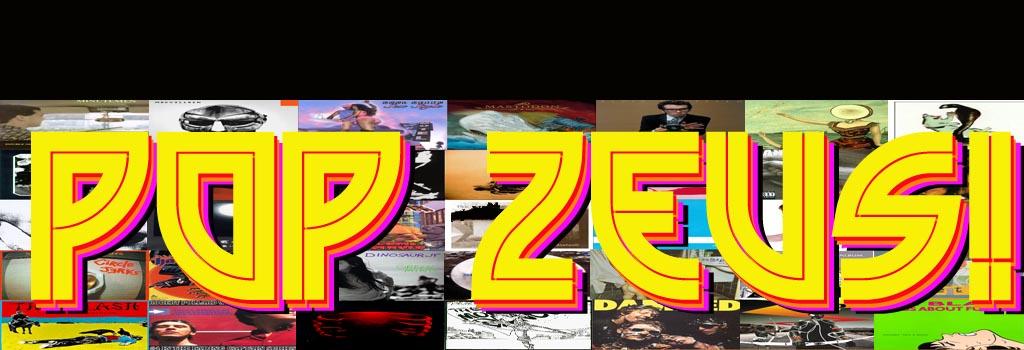 pz_banner2