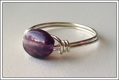 oval-amethyst-ring