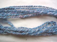 31: merino/silk