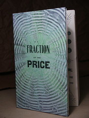 Advertising Phrases: front cover