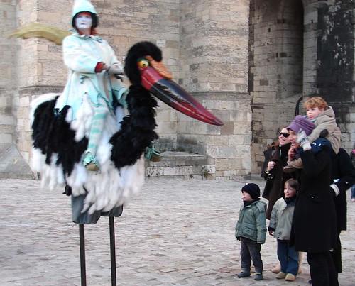 Loire Dec 05 332