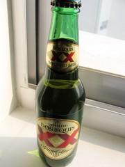 exotic beer-5