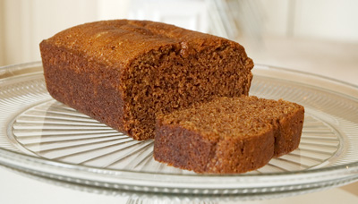 ... sandwich loaf gingerbread loaf cake gingerbread loaf gingerbread loaf