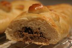Lamb bread 20Nov05 - 3.JPG