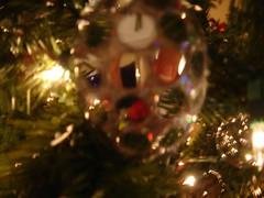 SPT: Christmas