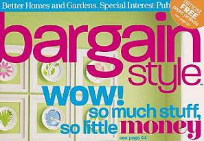 BHG_BargainStyle_SpgSum05_Cover