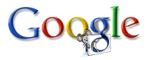 Google Holiday Doodle (1)