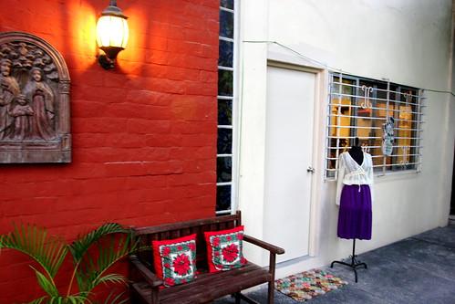 Irene's Closet - 3