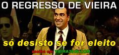 Manuel João Vieira 1
