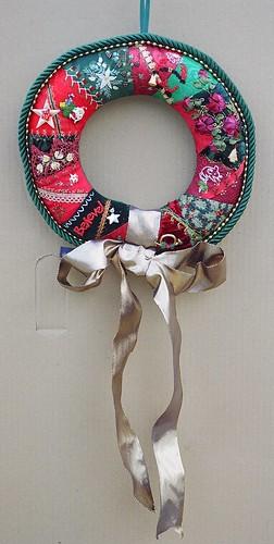 2004-Wreath1