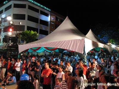 Xmas-concert02