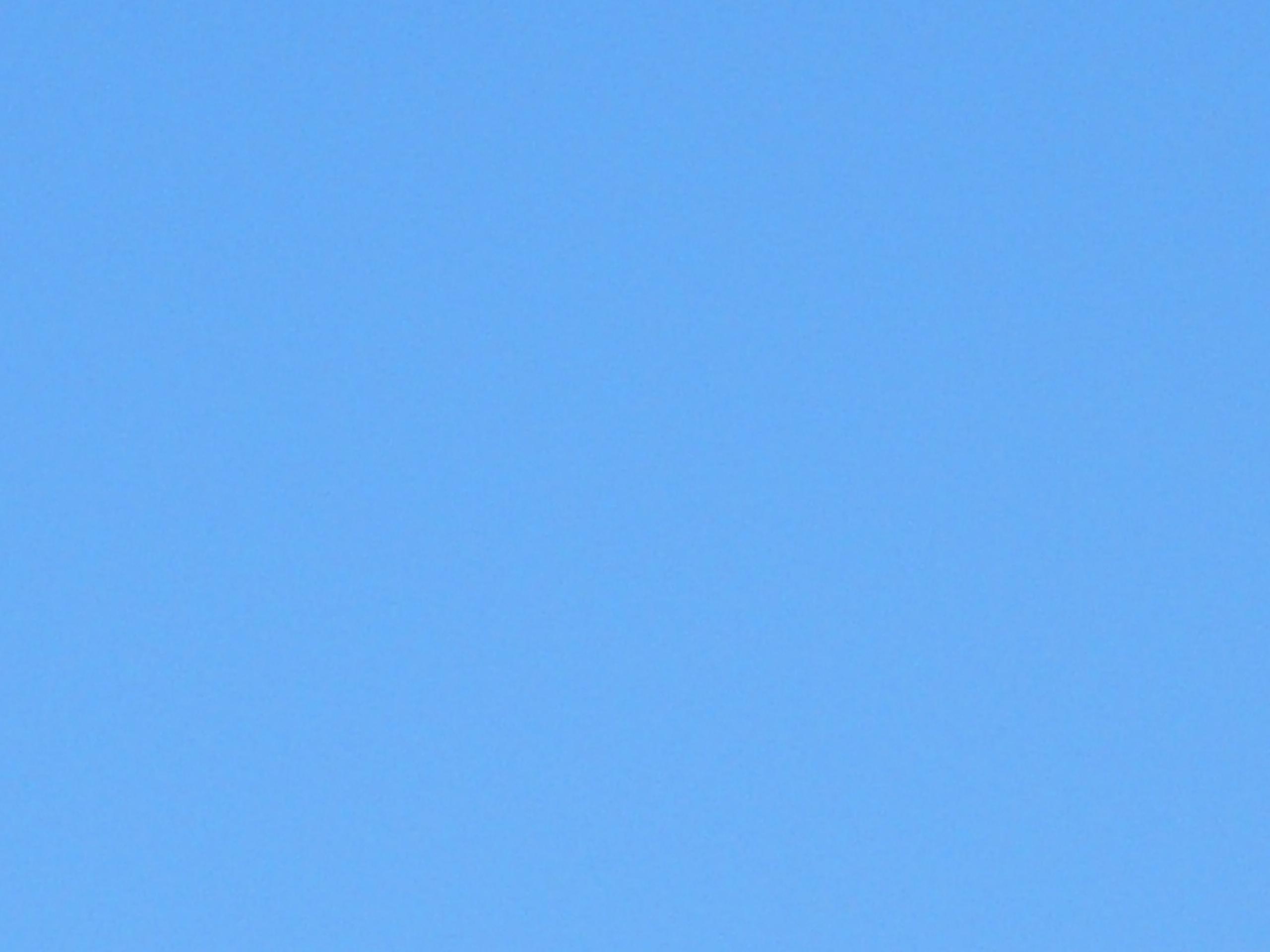 Tienes Algun Color Favorito Por Que Pagina 3 Forocoches - Color-azul-celeste