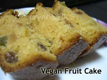 vegan_fruitcake