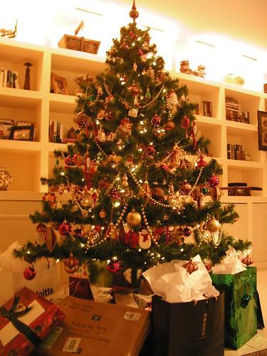 Christmas 2005 001
