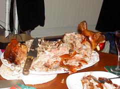 Suckling_pig_after_eating_2