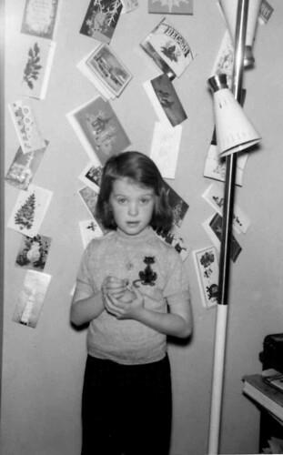 Christmas 1958-2